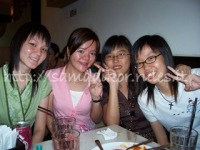 CNY2007-092
