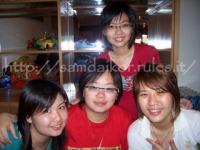 CNY2007-091