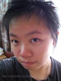 CNY2007 099