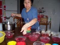 CNY2007-017