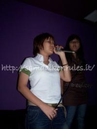 CNY2007-095