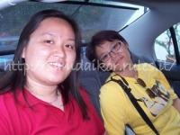 CNY2007-079